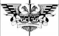 Warhammer 40k — Officio Assassinorum