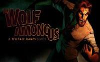 The Wolf Among Us — Первое впечатление by Big L