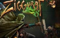 Ziggurat [мини-видео-обзор]