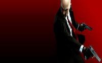 Hitman Absolution: Первый и последний обзор