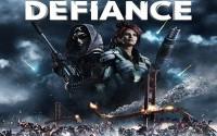 Блог игры Defiance. Обмениваемся контактами, объединяемся в группы.