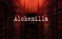 [SFM] Silent Hill: Alchemilla Mod (Trailer)