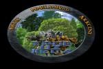 «Трое из леса» — онлайн-трансляции на выходных (Left4Dead2 & Tribes Ascend) 18:00