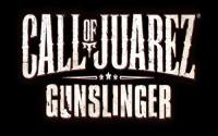 Обзор Call of Juarez: Gunslinger [Holesimus Review]