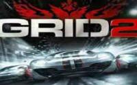 Быстрый обзор игры Grid 2