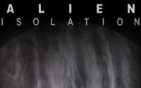 Трейлер к Alien: Isolation в стиле трейлера к первому фильму
