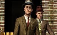 [ЗАПИСЬ] «Два упоротых детектива» Стрим по L.A. Noire (19.04) 20:00 МСК