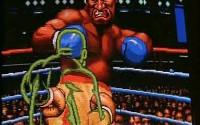 Бой с Heavyweight Champ, Title Fight & Final Blow