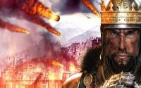 [Запись] Age of Empires II HD Время ностальгии (26.06.2015 в 18.00 по МСК)