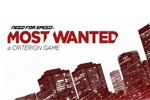 Обзор NFS: Most Wanted (2012) по версии +33FPS