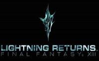 Lightning Returns: Final Fantasy XIII JPN — Первый взгляд
