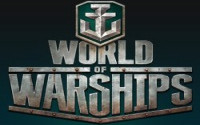 My Opinion #1 — WoWS