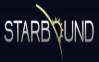 Одинокий, внезапный, грустный, но атмосферный стрим по Starbound'у   сегодня (29.01.2014) в 23:59   ЗАКОНЧИЛИ! ЗАПИСЬ ВНУТРИ!