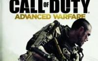[RE_View] Call of Duty: Advanced Warfare