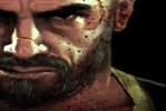 Бесконечная активация в Max Payne 3