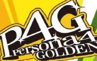 Впечатления от Persona 4:Golden после 10 часов игры
