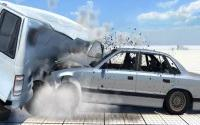 BeamNG: DRIVE — или революция в физике мягких тел.