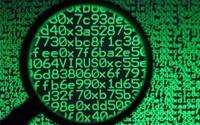 Информационной безопасности пост