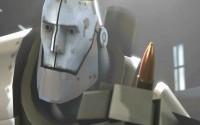 [SFM] Meet The RoboHeavy