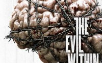 Запоздалое видео ревью The Evil Within