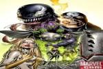 Нарисованные симпотяжки (персонажи комиксов, достойные симпатии 2)