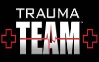 (Запись) Хирургический cтрим по Trauma Team в 20:00 (13.07.13) [Закончили]