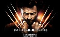 X-Man Origins:Wolverine (Вечерний стрим) Продолжение [В эфире].