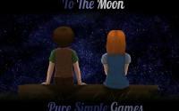 Обзор To The Moon