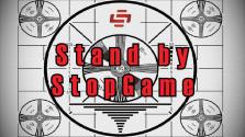 Stand by StopGame. Ноябрь 2015 [Пилотный выпуск]