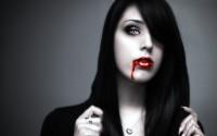 [Стримъ] СУПЕРНОВИНКА BloodLust Shadowhunter! Игра про вампиров! [03.03.15/18.45-xx.xx]