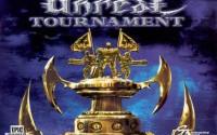 Замес в Unreal Tournament: Game of the Year Edition — Теперь со стримом!(кончелись!)