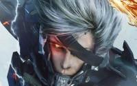 Cтрим по Metal Gear Rising: Revengeance 21:00 (20.02.13)[Закончили] Продолжение следует