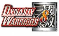 Cтрим по Dynasty Warriors 8 Часть 2 в 21:00 (08.10.13)[Закончили]