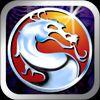 [iPhone/iPod] Обзор на Ultimate Mortal Kombat 3