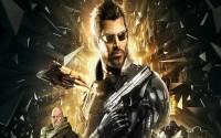 Конкурс вопросов разработчику Deus Ex: Mankind Divided!