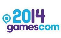 gamescom 2014 — ваши вопросы, господа