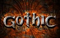 [Стрим] Gothic. 30 lvl на первой главе. Offline!