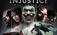 Cтрим по Injustice: Gods Among Us и Project Zero 3 Часть 5 в 20:00 (20.04.13)[Закончили] Продолжение следует