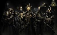 Совместное прохождение игры E.Y.E Divine Cybermancy