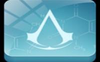 Assassin's Creed сохраненный файл поврежден, профилактика
