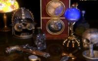 Arcanum: Of Steamworks & Magick Obscura. Глава 3. [24.10.2013 — 19:00 ПО МОСКВЕ]