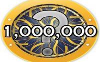 Миллион за шедевр или шедевр на миллион?