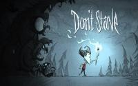 Обзор Don't Starve: Giant Edition для PS Vita