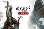 Assassin's Creed 3 Season Pass – релиз DLC 1 в магазине Гамазавр