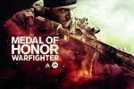 [Мнение] Medal of Honor:Warfighter Двери, двери, двери…