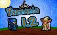 Terraria 1.2 [03.10.2013 — 19:30 по Москве]