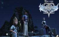 История Серии Kingdom Hearts, часть 4