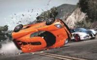 Что творится с Need For Speed или «Верните Ундергроунд!»