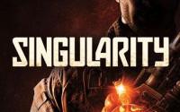 Обзор Singularity: «вперед в прошлое»