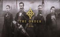 Видео обзор The Order: 1886